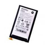 Battery Motorola EB20 for Razr XT910 Original Bulk