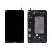 Original LCD & Digitizer Samsung SM-T330 Galaxy Tab 4 8.0 Black