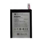 Battery Rechargable Lenovo BL211 for P780 Bulk