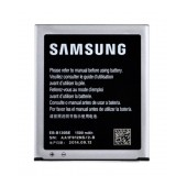 Battery Samsung EB-B130BE for SM-G310 Galaxy Ace Style Original Bulk