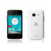 Dummy Phone Vodafone Smart 3 White