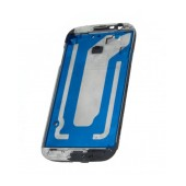 Front Cover Frame Samsung i9082 Galaxy Grand Original GH98-25753A