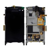 Original LCD & Digitizer Samsung S8500 Wave GH97-11216A