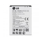 Battery LG BL-59UH for G2 Mini D620 Original Bulk