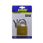 Padlock Kinzo 79390 60mm
