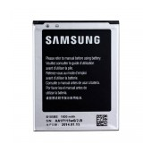 Battery Samsung B185BE for G3500 Galaxy Core Plus Original Bulk