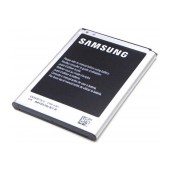 Battery Samsung EB595675LU for Galaxy Note II N7100