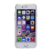 Bumper Case Ancus for Apple iPhone 6 Plus/6S Plus Transparent