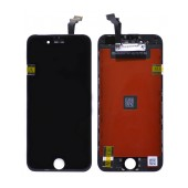 LCD & Digitizer Apple iPhone 6 Black Type A