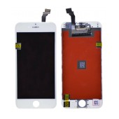 LCD & Digitizer Apple iPhone 6 White Type A