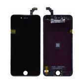 LCD & Digitizer Apple iPhone 6 Plus Black Type A