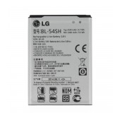 Battery LG BL-54SΗ for D722/D410/D405/D737/D335/D331 Original Bulk