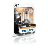 Philips Carlight set H7 12v 55W