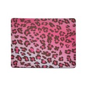 Mousepad Pixel Pink