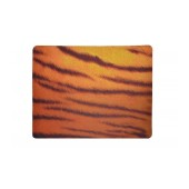 Mousepad Tiger
