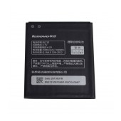 Battery Rechargable Lenovo BL210 for S820/S820E/A750E/A770E/A656/A766/A658T/S650/A526 Bulk