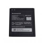 Battery Rechargable Lenovo BL210 for S820/S820E/A536/A750E/A770E/A656/A766/A658T/S650/A526 Bulk