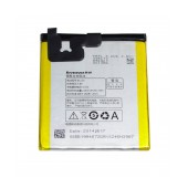 Battery Rechargable Lenovo BL220 for S850 Bulk