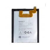 Battery Rechargable Lenovo BL216 for Vibe Z Bulk