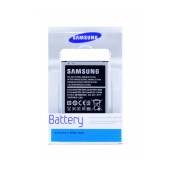 Battery Samsung B100AE for S7272 Galaxy Ace 3 Duos/S7390 Galaxy Trend Lite Fresh/S7392 Galaxy Trend Lite Duos Fresh Original