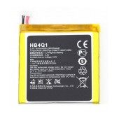 Battery Huawei HB4Q1 for Ascend P1 U9200 Original Bulk