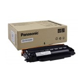 Toner Cartridge Panasonic KX-FAT430X for KX-MB2200 / 2500 Series 1 Pcs