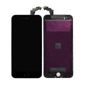 LCD & Digitizer Apple iPhone 6 Plus Black Type B