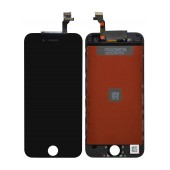 LCD & Digitizer Apple iPhone 6 Black Type B