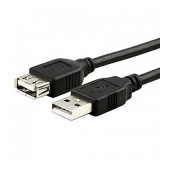 USB Extension Cable Ancus F/M 3m