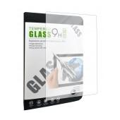 Screen Protector Ancus Tempered Glass 0.26 mm 9H for Apple iPad Mini/Mini 3