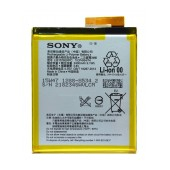 Battery Sony for Xperia M4 Aqua/M4 Aqua Dual Original Bulk 1288-8534