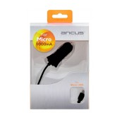 Ancus Car Charger Micro USB 5V 1000 mAh Mini