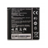 Battery Huawei HB5R1H for Ascend G600 Original Bulk