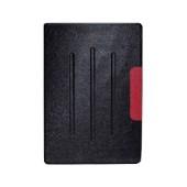 Book Case Ancus Classic for Lenovo IdeaTab S6000 Black