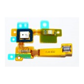 Flex Cable Sony Xperia Z1 with Microphone Original 1270-6400