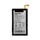 Battery Motorola ED30 for Moto G XT1032 Original Bulk