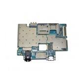 PCB Board Doogee DG580 / DG310 Original