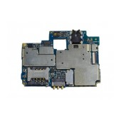 PCB Board Doogee Nova Y100X Original