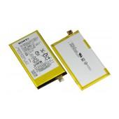 Battery Sony LIS1594ERPC Xperia Z5 Compact E5803 Original Bulk 1293-8715