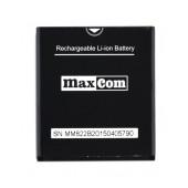 Battery Maxcom for MM822 Original