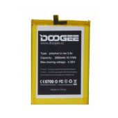 Battery Doogee for F5 Original