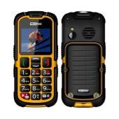 Maxcom MM910 (Dual Sim) 2