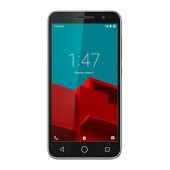Dummy Phone Vodafone Smart Prime 6 Grey