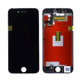 LCD & Digitizer Apple iPhone 6S Black Type A