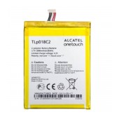 Battery Alcatel TLp018B2 for One Touch Idol Ultra OT-6033X Original Bulk