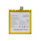 Battery Alcatel TLp018B2 for One Touch Idol Mini OT-6012D Original Bulk