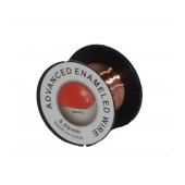 Enameled Wire for Soldering Bakku 0.09mm
