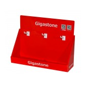 Desktop Stand for Usb Flashdisks and MMC Gigastone 36 x 24 cm
