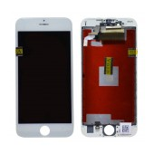 LCD & Digitizer Apple iPhone 6S White Type A