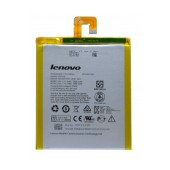 Battery Rechargable Lenovo L13D1P31 για S5000 Original Bulk